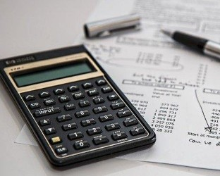 Family Business? Here Are Some Top Tips for Reducing Your Tax Burden