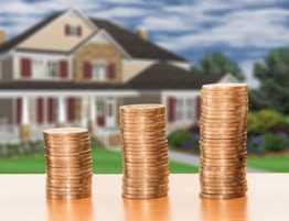 """Probate and Properties - What is """"Occupation Rent""""?"""