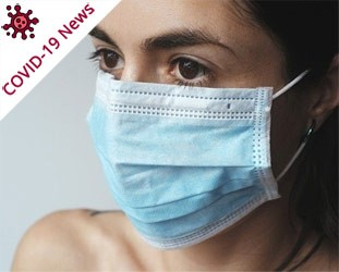 Can you exclude entry to someone for refusing to wear a face mask? Part 2
